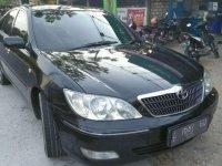 Jual Toyota Camry 2.4 G 2004