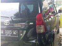 Jual Toyota Avanza 2012