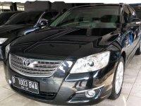Toyota Camry V 2008 Dijual