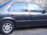 Toyota Corolla 1997 Dijual