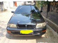 Jual mobil Toyota Corona 1995 Dijual