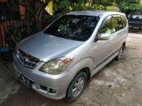 Jual Toyota Avanza G 2008 , harga terbaik