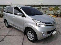 Jual mobil Toyota Avanza G 2013