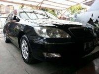 Jual Toyota Camry G 2003 kondisi terawat