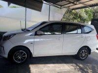 Jual Toyota Calya G Automatic 2018