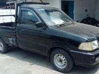 Toyota Kijang Pick-Up 2003 hitam