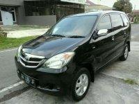 Jual Toyota Avanza 2011