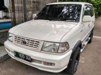 Jual Toyota Kijang LSX 2000 Mulus