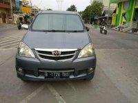 Toyota Avanza G MT 2010