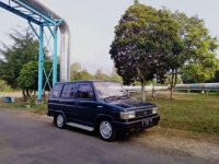 Toyota Kijang SX 1996