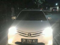 Toyota Etios Valco JX 2013 Dijual