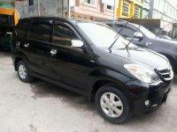2010 Toyota Avanza Dijual