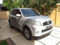 Toyota Rush G 2011 Dijual