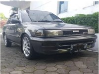 Toyota Corolla 1991 Dijual