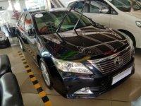 Toyota Camry V 2013 Dijual