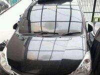 2016 Toyota Avanza Dijual