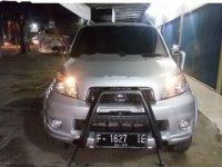 Toyota Rush S 2013 Dijual