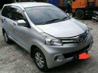 Jual mobil Toyota Avanza G 2914