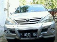 Toyota Avanza G 2004 Dijual