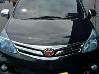 Toyota Avanza G 2013 harga murah