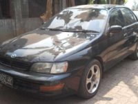 Jual Toyota Corona Absolute 2.0 1997