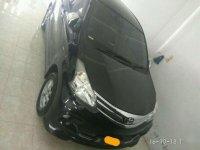Jual Toyota Avanza G Luxury 2014
