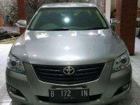 Jual Toyota Camry 2007