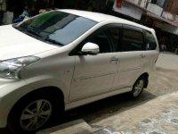 Toyota Avanza Veloz 1.5 MT 2015 Jual
