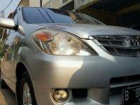 Toyota Avanza G 2006 Jual