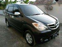 Jual Toyota Avanza G 2011 , kualitas bagus
