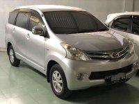 Toyota Avanza G Matic 2014 Jual