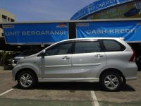 Toyota Avanza New Veloz 2014 Jual