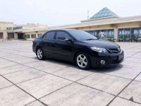Jual Toyota  Corolla Altis 2.0 V AT 2012