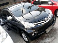 Toyota Avanza 1.3 G 2012 Jual