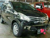 Toyota Avanza G 2015 Jual