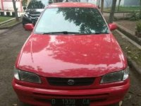 Jual Toyota Corolla 1996