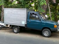 Jual Toyota Kijang Pick-Up 1996