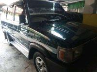Jual Toyota Kijang Grand Extra 1996