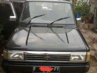 Toyota Kijang Grand Extra 1994 harga murah