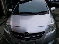 Dijual Toyota Vios G 2010