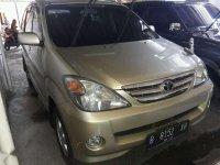 Jual Toyota Avanza G 2004 , harga terbaik