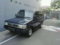 Toyota Kijang LX-D 1996 harga murah