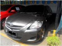 \Toyota Limo 2012 Dijual