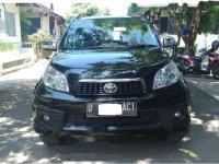 Toyota Rush TRD Sportivo 2014 Dijual