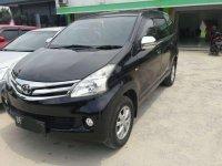 Toyota Avanza G MT 2015 Jual