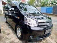 Jual Toyota NAV1 G Matic 2013