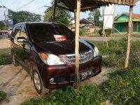 Jual Toyota Avanza G 2010 , kualitas bagus