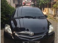 Toyota Vios E 2012 Dijual