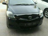 Jual Toyota Vios Limo 1.5 2011
