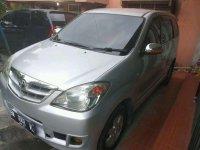 Jual Toyota Avanza G 2009 , harga terbaik